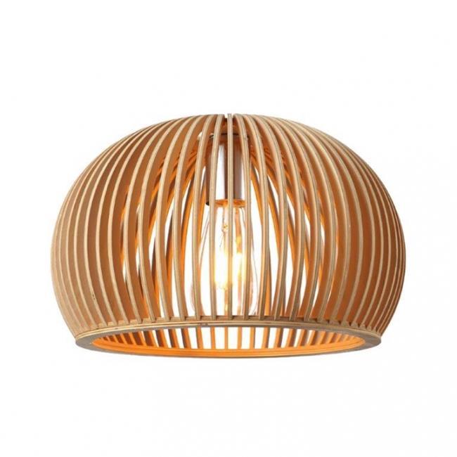 מנורה דגם 3207062 - אופק תאורה חוץ ופנים