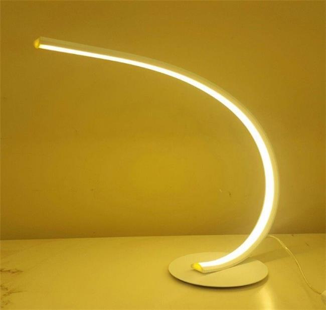 מנורה דגם 3207063 - אופק תאורה חוץ ופנים