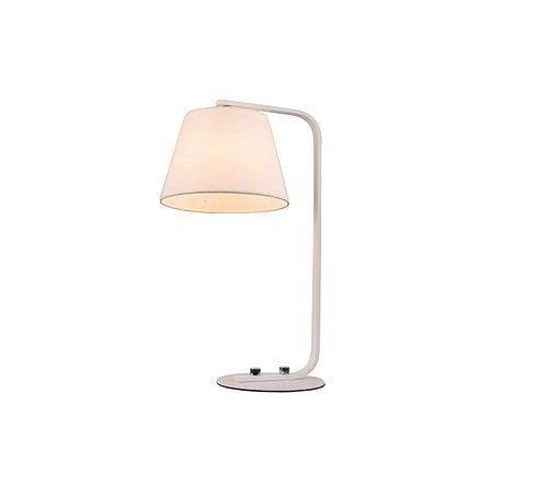 גוף תאורה 800226 - אופק תאורה חוץ ופנים