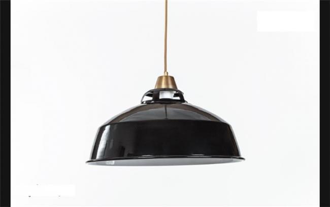מנורה תלויה דגם 50024 - אופק תאורה חוץ ופנים