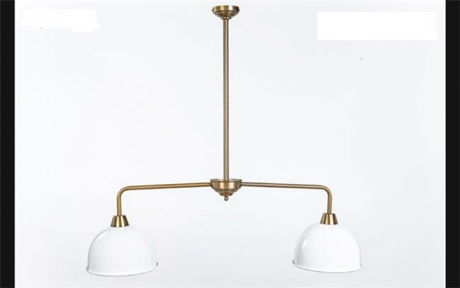 גוף תאורה דגם 50046 - אופק תאורה חוץ ופנים