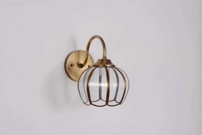 מנורה דגם 30003 - אופק תאורה חוץ ופנים