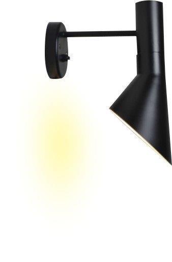 גוף תאורה דגם 820536 - אופק תאורה חוץ ופנים