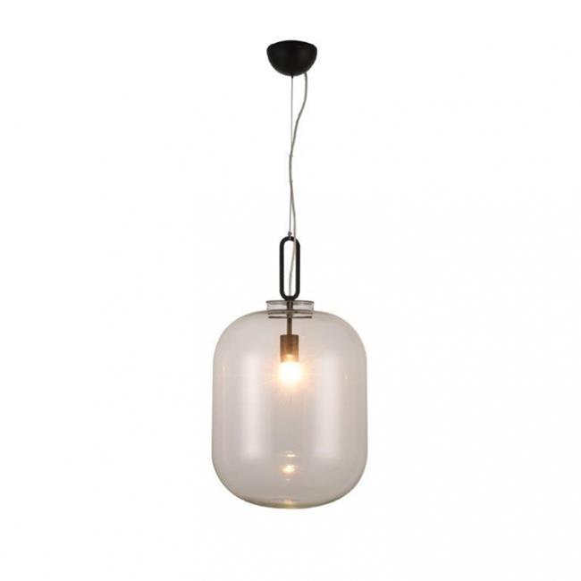מנורת תלייה דגם 20018 - אופק תאורה חוץ ופנים