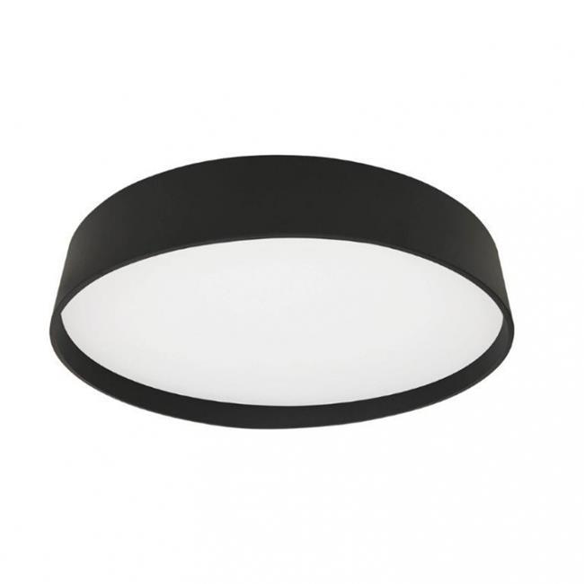 מנורה צמודת תקרה דגם 20024 - אופק תאורה חוץ ופנים