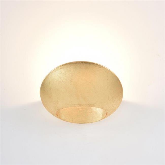 מנורת תקרה - דגם 820748 - אופק תאורה חוץ ופנים