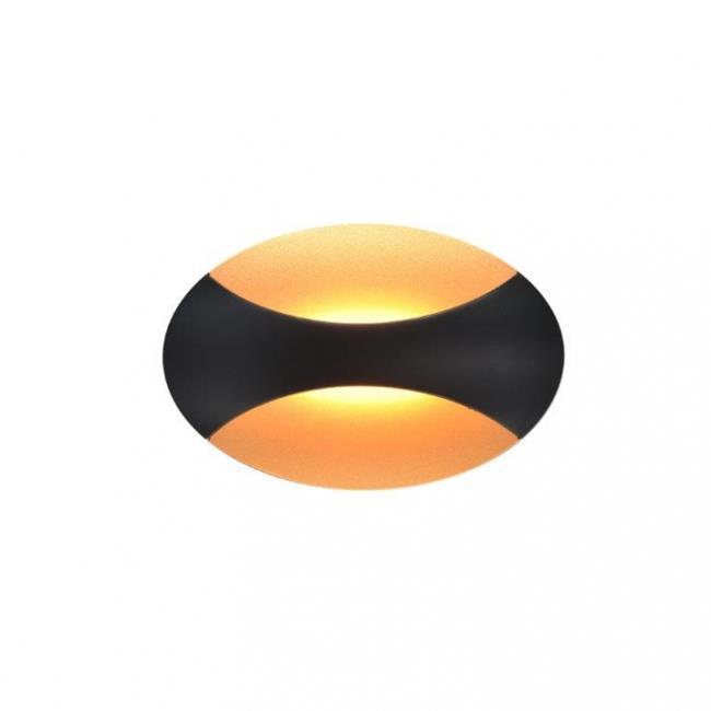 מנורת קיר - דגם 820749 - אופק תאורה חוץ ופנים