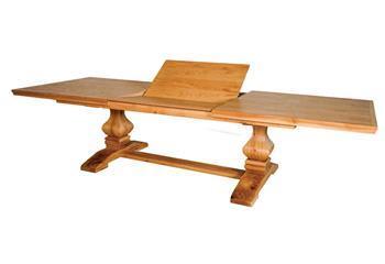 שולחן פינת אוכל - עמנואל רהיטי המזרח