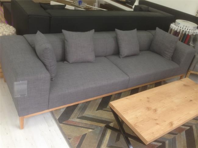 ספה דוד - רהיטי חנות המפעל