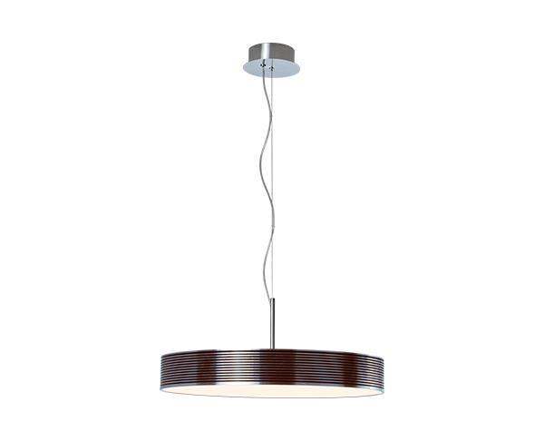 מנורה דגם זברה P - טכנולייט