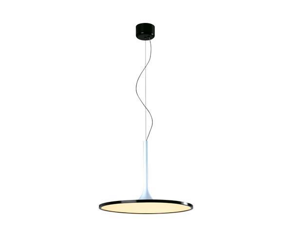 מנורה דגם נירו 2 - טכנולייט