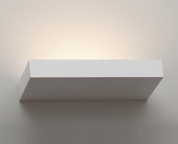 צמוד קיר דגם שלפי 2 LED - טכנולייט