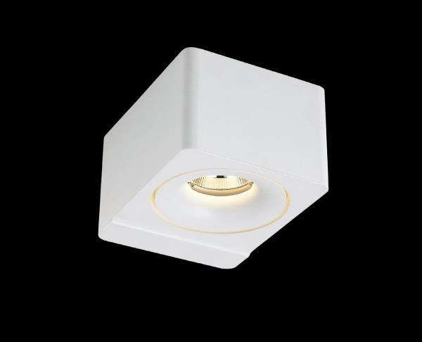תאורה דגם ג'אם - טכנולייט