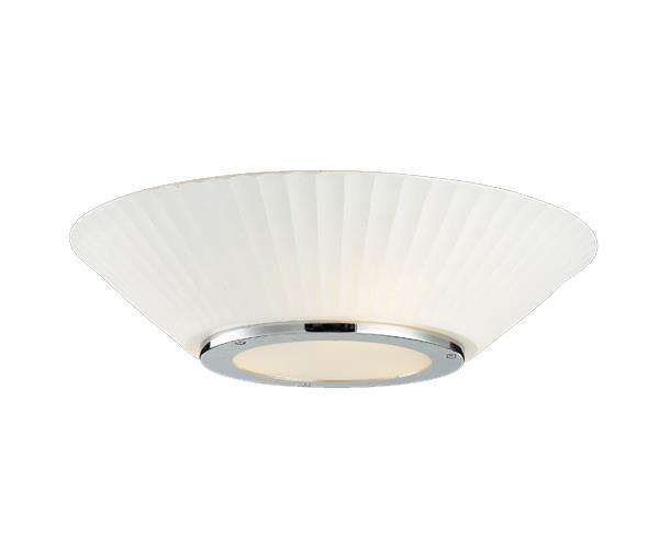 תאורה דגם 56946 - טכנולייט