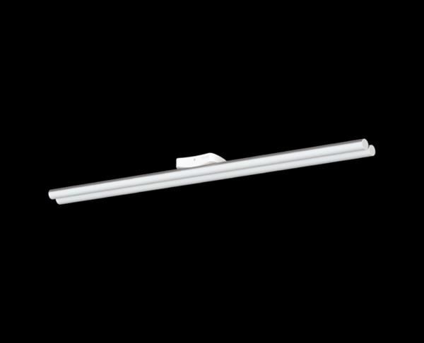 תאורה כיתרון לד 36 - טכנולייט