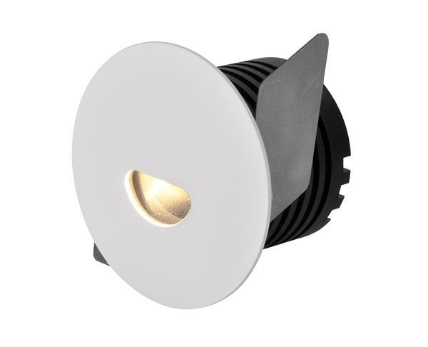 תאורה דגם אקיטה 3 - טכנולייט