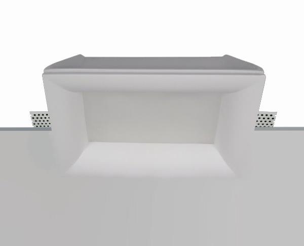 תאורה דגם אילה 2 - טכנולייט