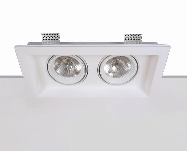 תאורה דגם לורה 2 QR - טכנולייט