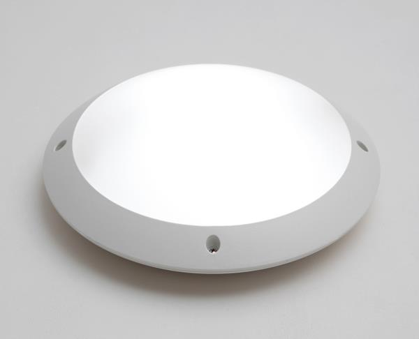 תאורת סולוקס-לד R - טכנולייט