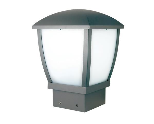 מנורה עומדת - טכנולייט
