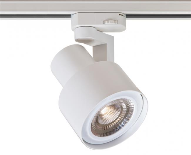 תאורה דגם אריאה 30 - טכנולייט