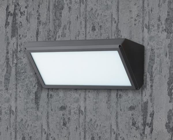 תאורה דגם אונטיב לד 36 - טכנולייט