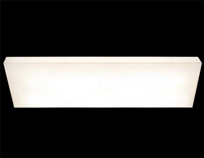 תאורה דגם אקריליו 439 - טכנולייט