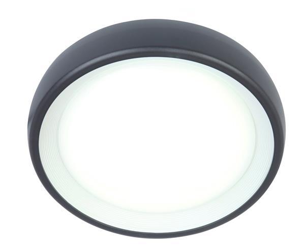 גוף תאורה ארגו 2 - טכנולייט