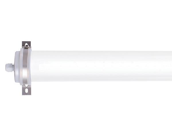 גוף תאורה מטרו 70 S - טכנולייט