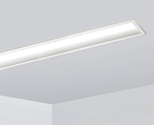 תאורה פרופלייט R50 Deep - טכנולייט