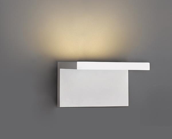 גוף תאורה וויפ S2 - טכנולייט