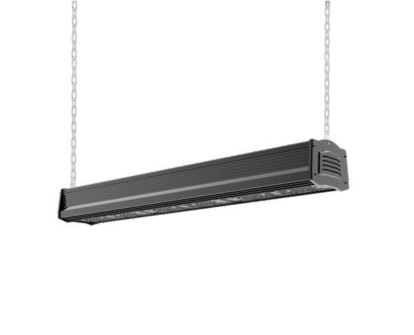 גוף תאורה דלתא 150 - טכנולייט