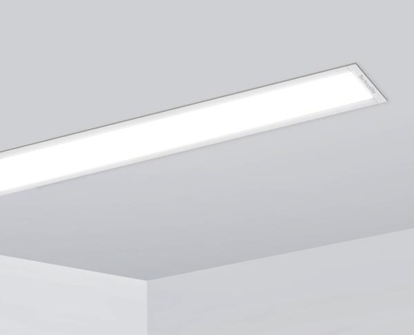גוף תאורה R50 PRO - טכנולייט