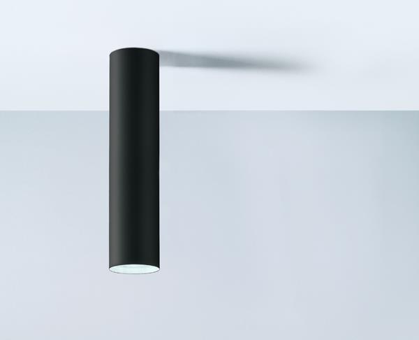 גוף תאורה טנגו 130 - טכנולייט