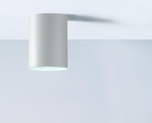 גוף תאורה טנגו 316 - טכנולייט