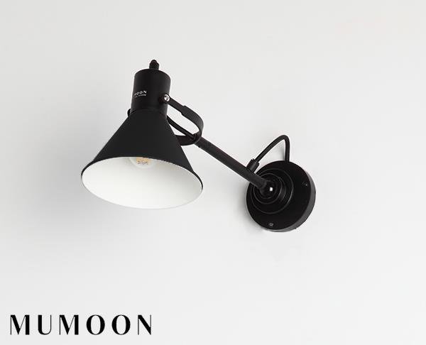 מנורה MUMOON קלאס WA - טכנולייט