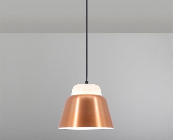 מנורה תלויה דגם בל - טכנולייט