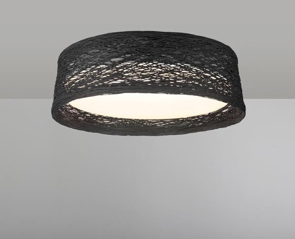צמוד תקרה דגם קומודו 150 - טכנולייט