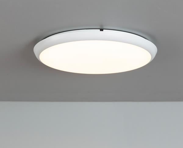 גוף תאורה דגם דיסק 30 - טכנולייט