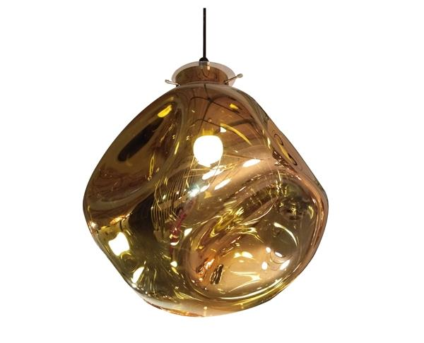 מנורת תלייה דגם מולד - טכנולייט