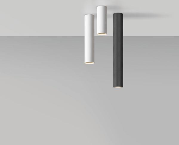 גוף תאורה טנגו 330 - טכנולייט