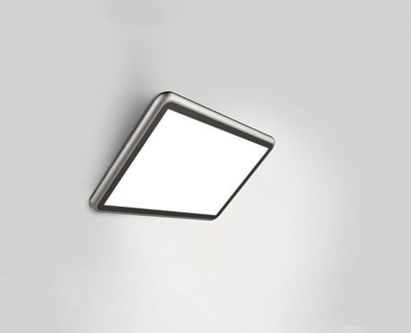 תאורת חוץ רייזור מיני - טכנולייט