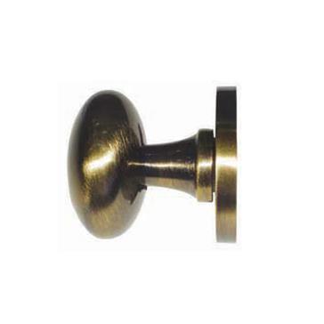 """ידית כפתור קבוע - עמישי חברה לשיווק בע""""מ"""