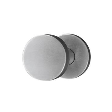 """ידית כפתור FN - עמישי חברה לשיווק בע""""מ"""