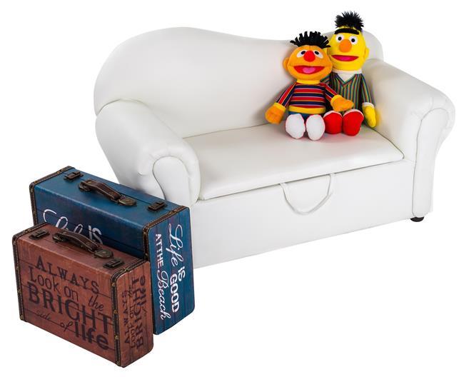 ספה לאחסון - קוקולה