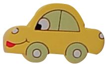 ידיות לארון ילדים מכונית - קוקולה