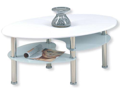 שולחן סלון דגם VEGA  - Garox