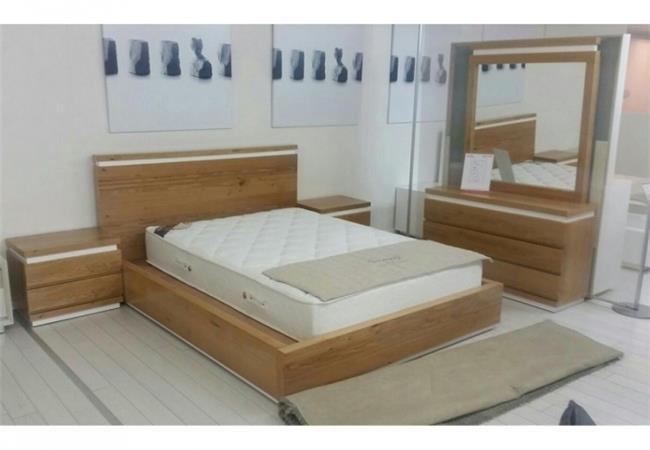 חדר שינה קומפלט שירי - בית אלי - אולם תצוגה לרהיטים