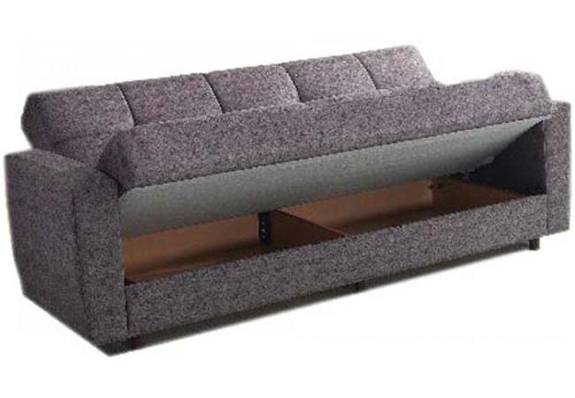 ספה נפתחת לומינה - בית אלי - אולם תצוגה לרהיטים