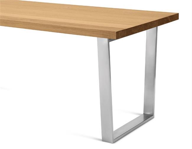 שולחן דגם Cruise - סול רהיט